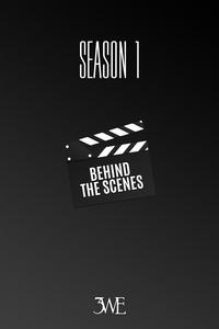 Imagen Season 1