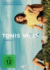 image Tonis Welt