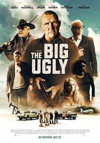 image The Big Ugly