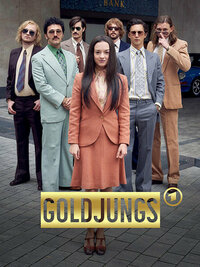 image Goldjungs