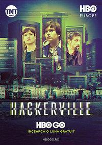 image Hackerville