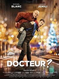image Docteur ?