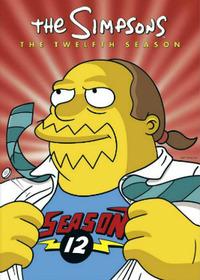 image Season 12