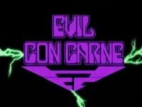 image Evil Con Carne