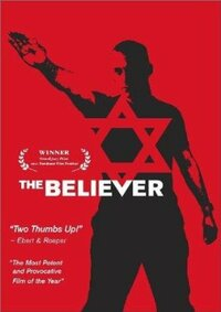 Bild The Believer