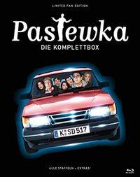 Bild Pastewka