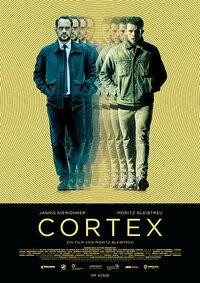 image Cortex