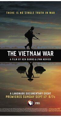 Bild The Vietnam War