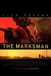image The Marksman