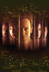 Bild Season 2