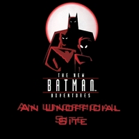 Bild The New Batman Adventures
