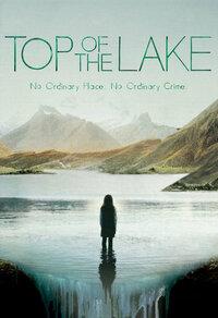 image Top Of The Lake