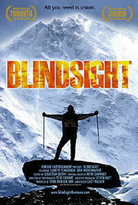 Bild Blindsight