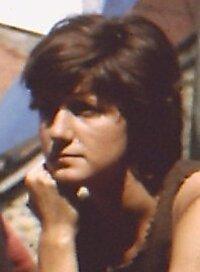 image Dominique Labourier