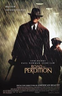 image Road to Perdition