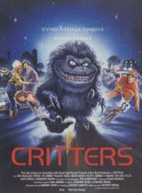 Bild Critters