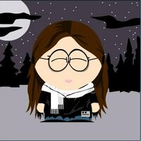 Bild Mecha Streisand