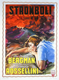 image Stromboli