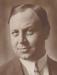 image Emil Jannings
