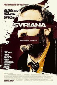 Bild Syriana