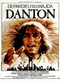 Bild Danton