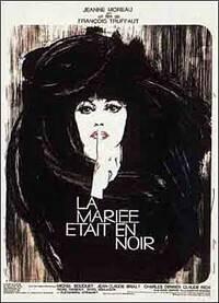 Bild La Mariée était en noir