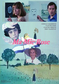 image Ma Mie Rose