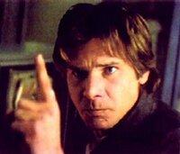 image Han Solo