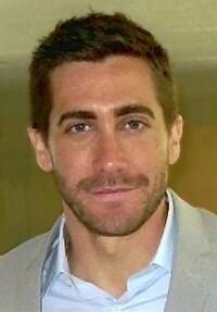image Jake Gyllenhaal