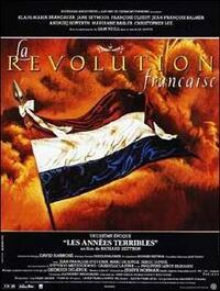 image La Révolution française