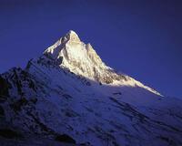 Bild Himalaya