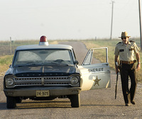 image Scary Texas Movie