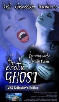 image The Erotic Ghost
