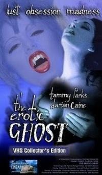 Bild The Erotic Ghost