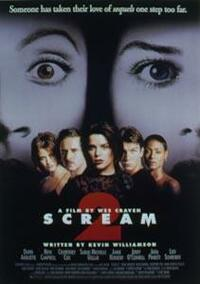 Bild Scream 2