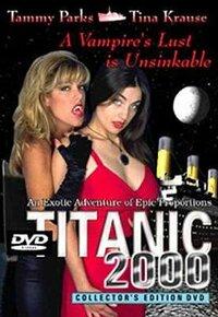 Bild Titanic 2000