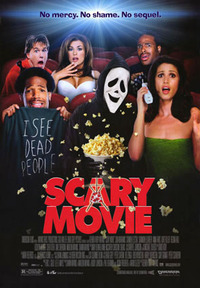 Bild Scary Movie