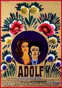 Bild Adolphe ou l'âge tendre