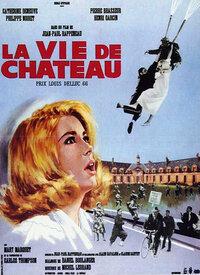 Bild La Vie de château