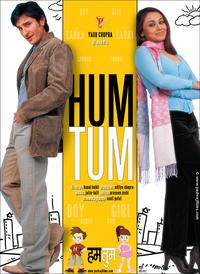 Bild Hum Tum
