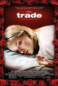 Bild Trade