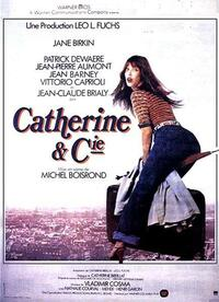image Catherine & Cie