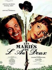 Bild Les Mariés de l'an II