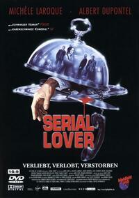 Bild Serial Lover