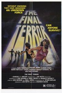 Bild The Final Terror