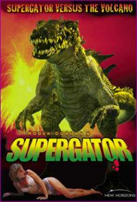 Bild Supergator