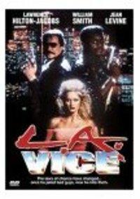Bild L.A. Vice