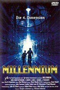 image Millennium