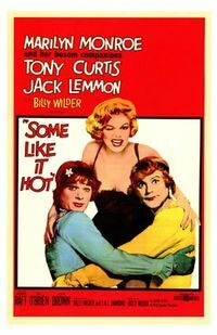 Imagen Some Like It Hot