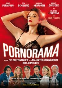 image Pornorama